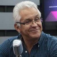 Ruben García Palacios