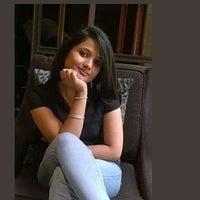Samiksha Jain