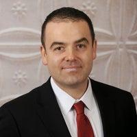 Max Zanan