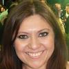 Marisol García Fuentes