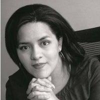 Aline Valdez