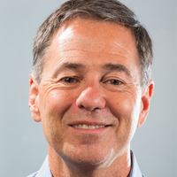 Jim Marggraff
