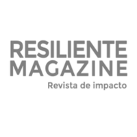 Resiliente Magazine
