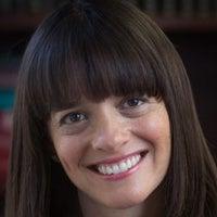 Jacqueline Newman