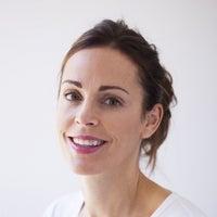 Katie Jansen
