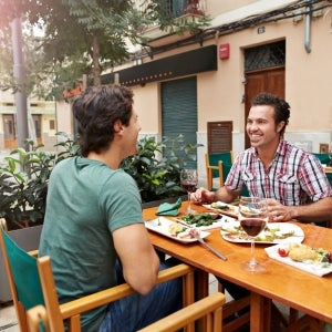 12 Simple Ways Restaurants Can Increase Revenue