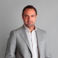 Ramzi Haddad