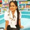 Saumya Kaushik