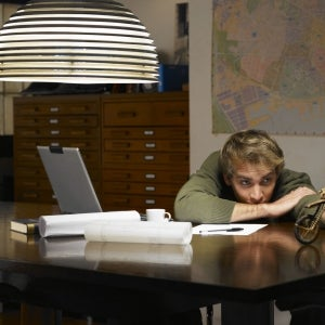 Fight Procrastination by Reading This Article Right Now