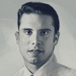 R.L. Adams
