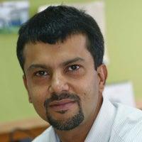 Jawad Ayaz