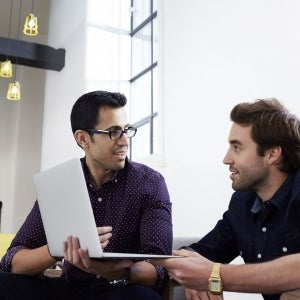 5 Favors to Call in When Launching a Business