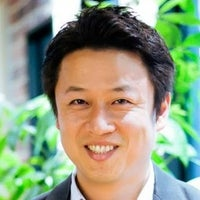 Toshi Yamamoto
