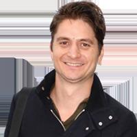 Gerardo Iñiguez
