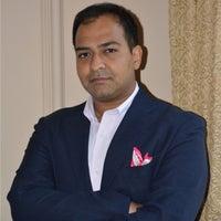 Yashovardhan Gupta