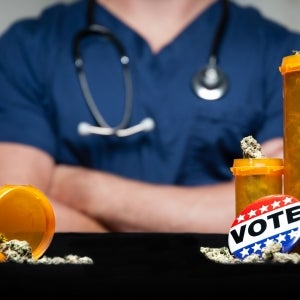 Broad Voter Approval for Cannabis Has Likely Ignited Explosive Growth