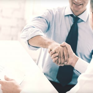 5 Things to Look for When Hiring a Consulting Firm