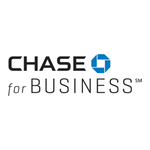 CHASE for BUSINESS℠