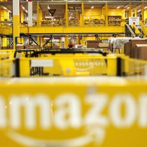 Here's How Amazon is Making Their Fulfillment Businesses More Valuable