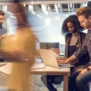 4 Joyless Ways to Biohack Your Way to Higher Productivity