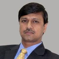 Santanu Ghose