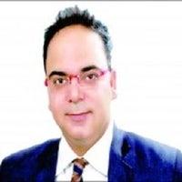 Kaushal Verma