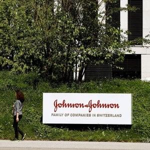 Johnson & Johnson Hit With More Than $1 Billion Verdict on Hip Implants
