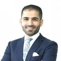 Ahmad Khamis