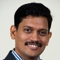 Prabhu Kannan