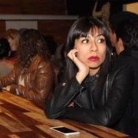 Marissa Sánchez