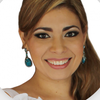 Gabriela Cano Rubio