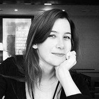Sarah Silbert