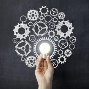 Entrepreneur.com Staffers Pick Their Favorite Solutions of 2016