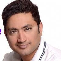 Dr. Nagarjun Mishra