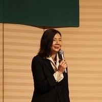 Mitsuyo Tamai