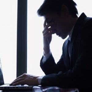 4 Ways to Overcome Grief Without Neglecting Your Business
