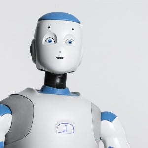 Robots Will Play a Bigger Role in the Coming Years, But Not as Big as You Think