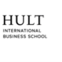 Hult Business School