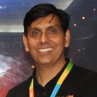 Rajiv Singh Tevtiya