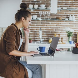 3 Ways to Create More Content (and Views) from Your Blogs
