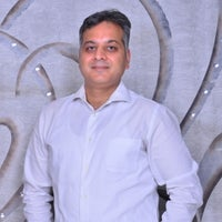 Gaurav Tikoo