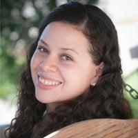 Karen Villeda