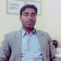 Mohd Wassem