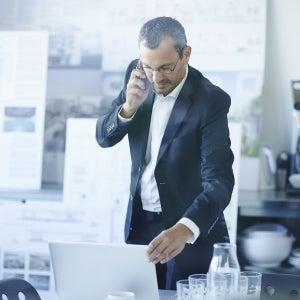 5 Fatal Entrepreneurial Delusions