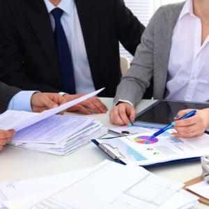 3 Deal-Killing Strategies That Make Your Customers Walk Away
