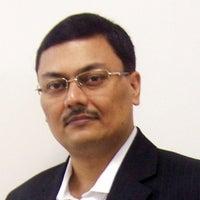 Apratim Chattopadhyay