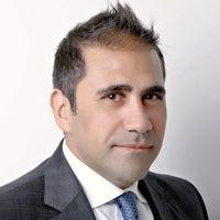 Ara Sahakian
