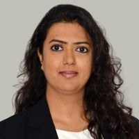 Rashmi Deshpande