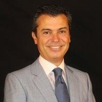 Marco Saviozzi