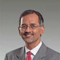Venkatesh P